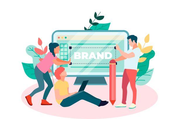 Marcas-fortes-gestão-de-marca-Branding